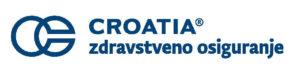 croatia-osiguranje