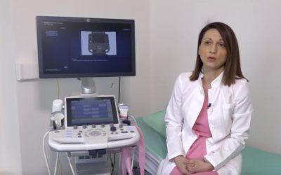 VIDEO: Sve o gastro pregledima