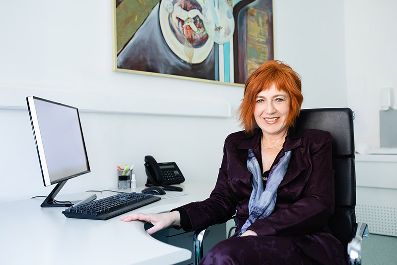 Psihološko savjetovanje kao novi dio ponude naše poliklinike