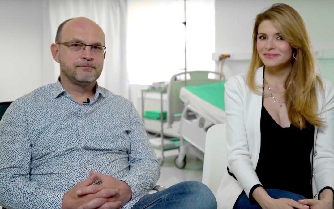 VIDEO: Sve što ste oduvijek željeli znati o hemoroidima